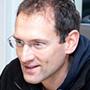 Ulrich Bischoff