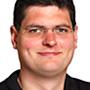 Timo Gerstel