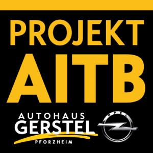 Projekt AITB
