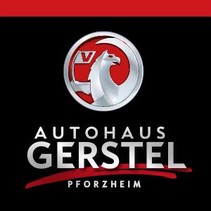 """Vauxhall Gerstel"""