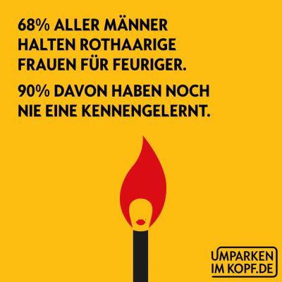 """Kampagnenslogan von """"Umparken im Kopf"""""""