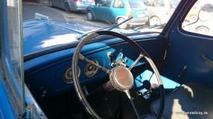 Opel Blitz S