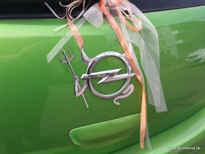 Opel-Teufel