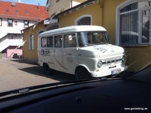 opel-blitz-bus