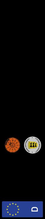 kfzkennzeichen