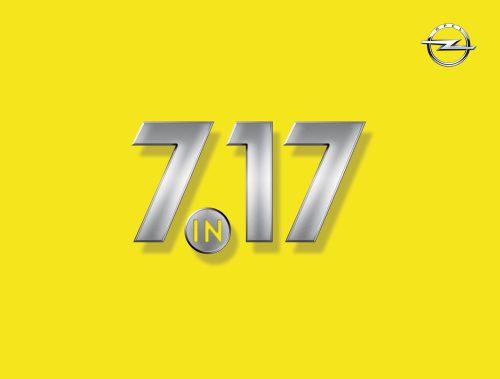 7in17