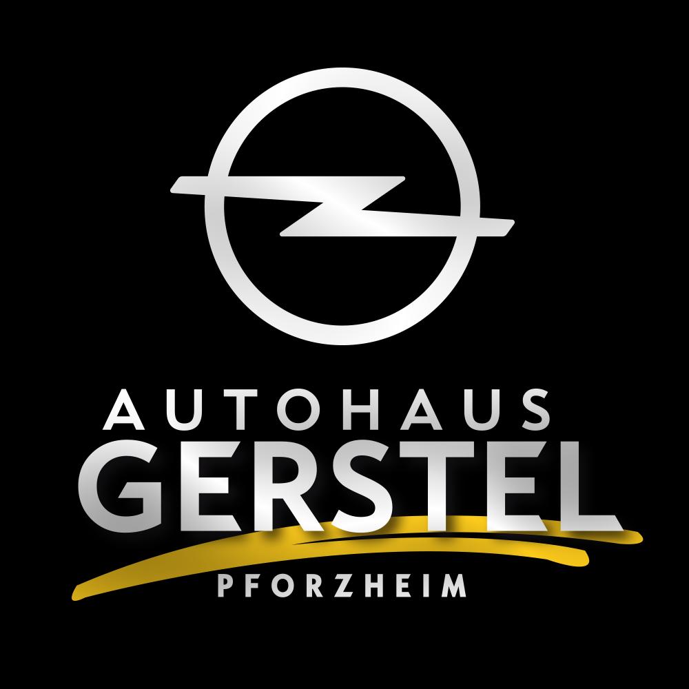 Zum Autohaus Gerstel